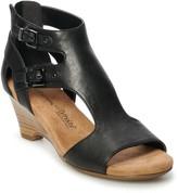 eefba42007f Croft   Barrow Women s Sandals - ShopStyle