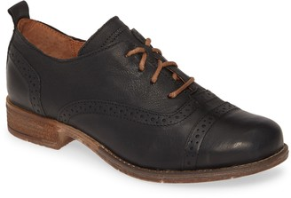 Josef Seibel Sienna 73 Oxford