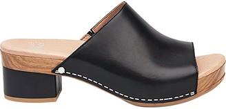 Dansko Maci Sandal - Women's