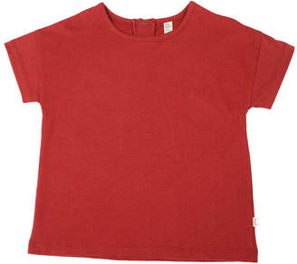 Nui Casey T-Shirt