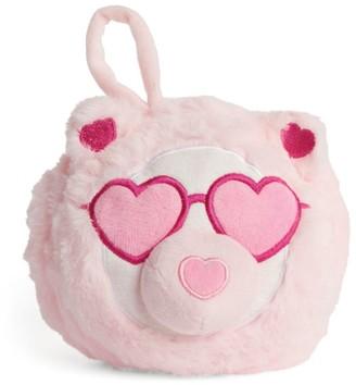 Sunnylife Kids Llama 2-In-1 Travel Pillow