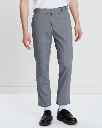 Justin Cassin Renewed Pants