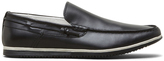 Kenneth Cole Holy Joe Slip-On Loafer