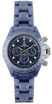 Toy Watch TOYWATCH Wrist watch