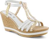 Azura Women's Midsummer Wedge Sandal