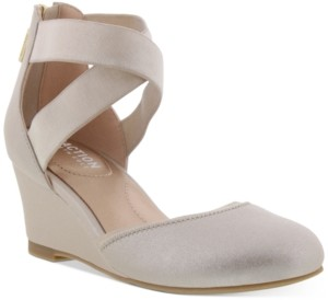 Kenneth Cole Little & Big Girls Diane Dancer Dress Shoes