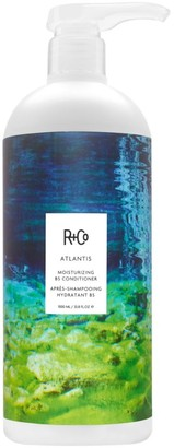 R+CO Atlantis Moisturizing B5 Hair Conditioner
