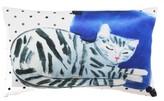 Kate Spade 'Cat Nap' Accent Pillow