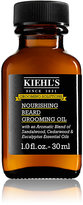 Kiehl's Men's Nourishing Beard Grooming Oil