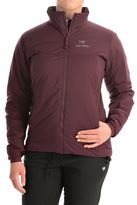 Arc'teryx Atom AR Jacket - Insulated (For Women)
