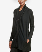 Lauren Ralph Lauren Jacquard-Knit Cardigan