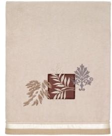 Avanti Serenity Bath Towel Bedding