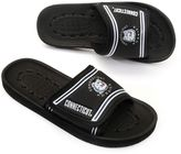 Adult UConn Huskies Slide Sandals