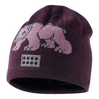 Lego Wear Baby Duplo Lwaustin 711-Strickmütze Hat,(Size: 50)