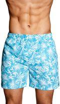 Gant Lily Swim Shorts