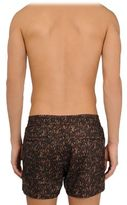 Marc by Marc Jacobs Swimming trunks