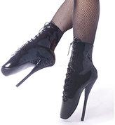 Devious Women's Ballet-1020