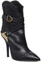 Lucchese Claudia Boot