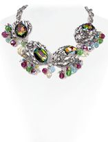 Gabriele Frantzen Rainbow Necklace
