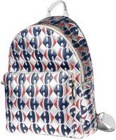 Anya Hindmarch Backpacks & Fanny packs