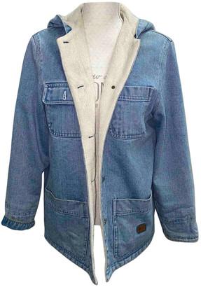 Denim & Supply Ralph Lauren Other Denim - Jeans Coats