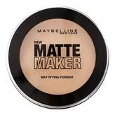 Maybelline Matte Maker Mattifying Powder 16 g