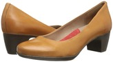 SoftWalk Imperial Women's 1-2 inch heel Shoes