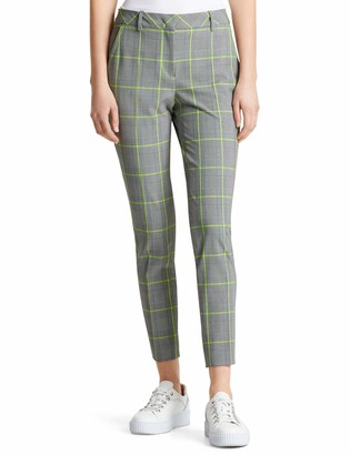 Marc Cain Women's Hosen Trouser
