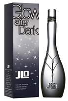 JLO by Jennifer Lopez Glow After Dark By For Women. Eau De Toilette Spray 3.4 oz