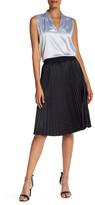 T Tahari Pheobe Skirt