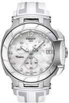 Tissot Women's T-Race Sport Watch, 50.26mm
