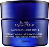 Guerlain Super Aqua-Crème Night Balm