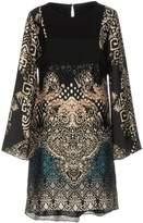 Hanita Short dresses - Item 34747569