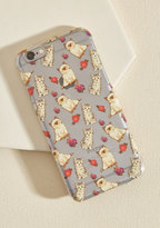 ModCloth Claw Waiting iPhone 6/6s Case