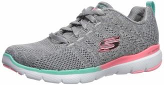 Skechers Women's Flex Appeal 3.0 - REINALL Shoe