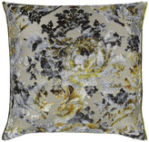 Designers Guild Martineau Cushion Zinc