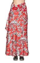 J.W.Anderson Maxi Skirt