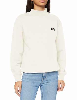 Dickies Women's Bardwell Sweatshirt