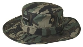 O'Neill Men's Lancaster Hat