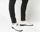 Vagabond Cora Lace Up Shoes