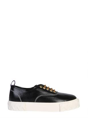 Eytys Viper Sneakers