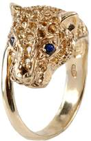 Iosselliani Rings - Item 50193106