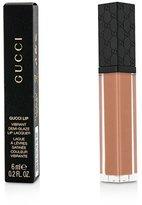 Gucci Vibrant Demi Glaze Lip Lacquer - Spring Rose 6ml