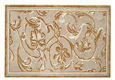 Habidecor Abyss & Dynasty Bath Mat (140cm x 200cm)