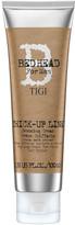 Tigi TIGI Bed Head for Men Thick-Up Line Grooming Cream 100ml
