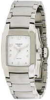 Tissot Women's T-10 Watch