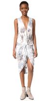 Young Fabulous & Broke Paloma Dress
