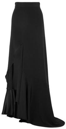 Juan Carlos Obando Long skirt