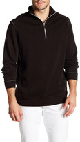 Tommy Bahama Antigua Cove Sport Half Zip Pullover