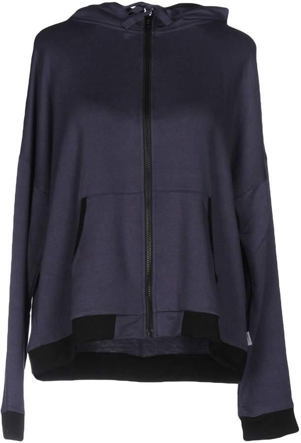 DKNY Sweatshirts - Item 12050480